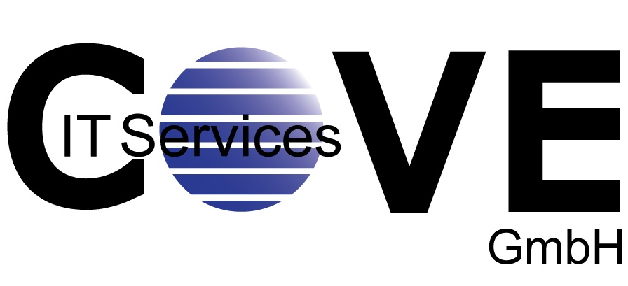 Cove IT-Services GmbH